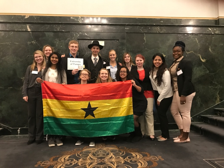 2017-delegation-to-hnmun