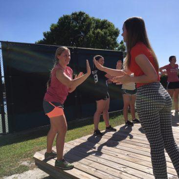 Honors Students Leadership Challange